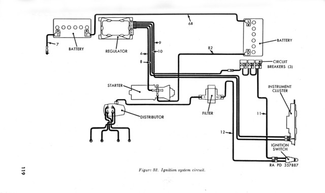 circuit breaker wiring diagrams  u2013 do